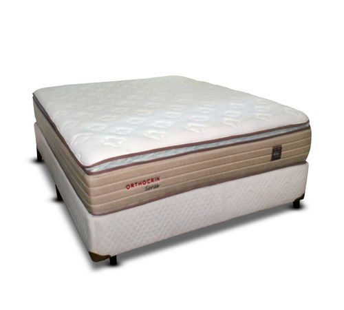 cama-box-mais-colchao-padrao-orthocrin-sense-casal-copel-colchoes