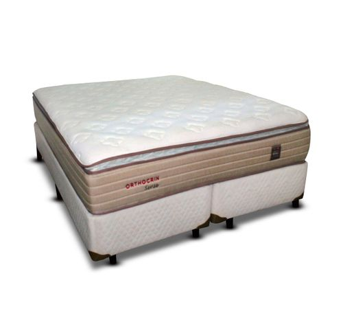 cama-box-mais-colchao-orthocrin-sense-casal-copel-colchoes