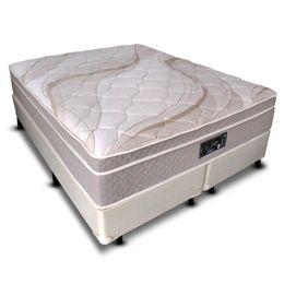 cama-box-mais-colchao-casal-la-luna-novo-copel-colchoes