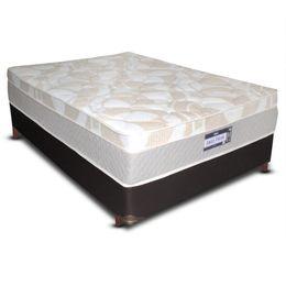 cama-box-mais-colchao-jazz-firm-copel-colchoes