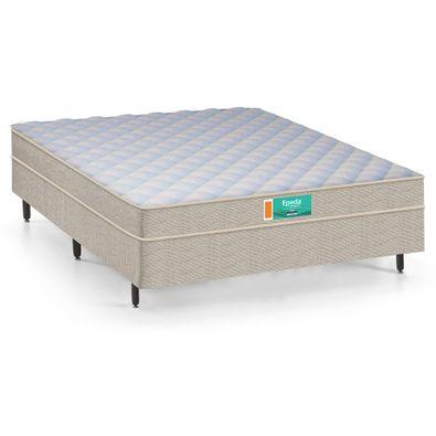 cama-box-mais-colcho-colchao-padrao-casal-leon-epada-simmons-copel-colchoes2