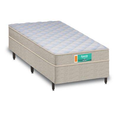 cama-box-mais-colcho-colchao-solteiro-leon-epada-simmons-copel-colchoes