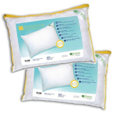 kit-travesseiro-bestpluma-theva-copel-colchoes