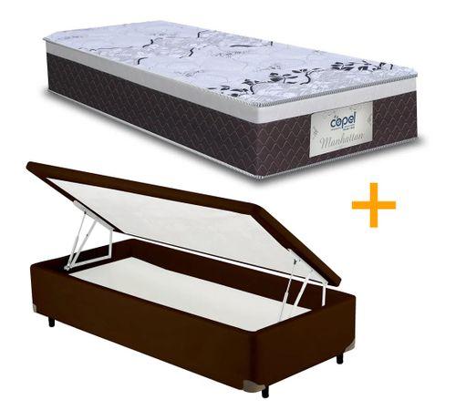 cama-box-bau-colchao-solteiro-manhattan-gazin-copel-colchoes