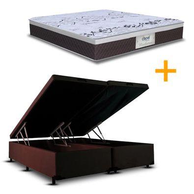 cama-box-bau-colchao-king-size-manhattan-gazin-copel-colchoes