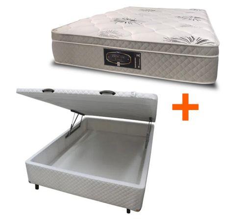 cama-box-bau-colchao-casal-novo-dabe-premium-euro-copel-colchoes