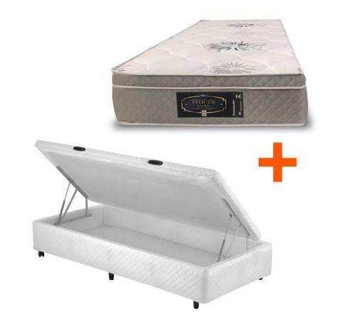 cama-box-bau-colchao-solteiro-novo-dabe-premium-euro-copel-colchoes