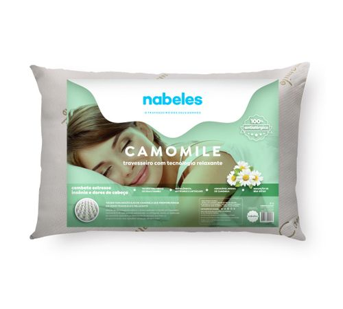 travesseiro-50-x-70-camomile-nabeles-copel-colchoes