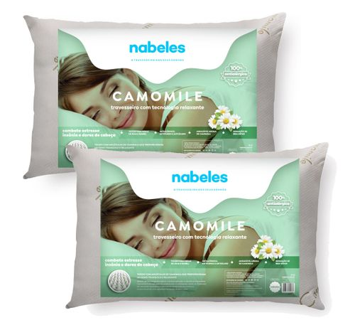 kit-travesseiro-50-x-70-camomile-nabeles-copel-colchoes