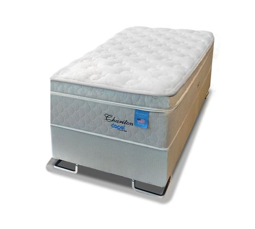 cama-box-mais-colchao-solteio-chariton-novo-copel-colchoes