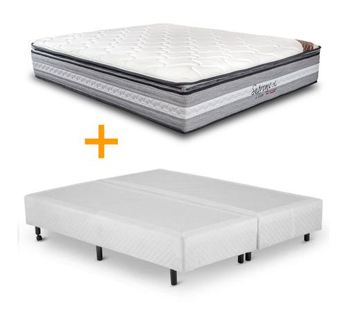 cama-box-queen-size-colchao-queen-size-supreme-copel-colchoes