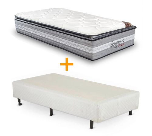 cama-box-solteiro-colchao-solteiro-supreme-copel-colchoes