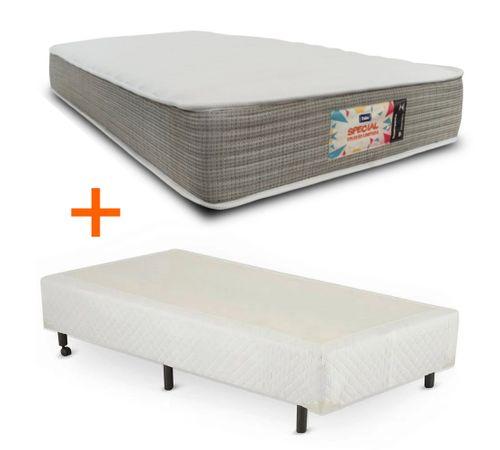 cama-box-solteiro-colchao-special-colecao-limitada-novo-copel-colchoes4