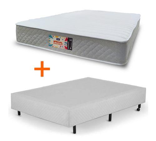 cama-box-mais-colchao-casal-padrao-special-colecao-limitada-novo-copel-colchoes2