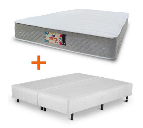 cama-box-mais-colchao-casal-special-colecao-limitada-novo-copel-colchoes2