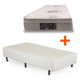cama-box-colchao-solteiro-novo-dabe-premium-euro-copel-colchoes