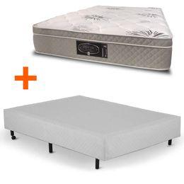 cama-box-colchao-casal-novo-dabe-premium-euro-copel-colchoes