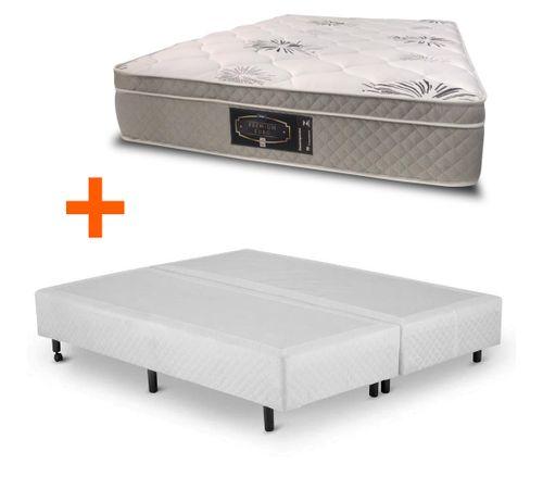 cama-box-colchao-queen-size-novo-dabe-premium-euro-copel-colchoes