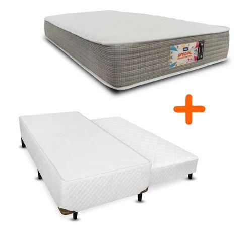 cama-box-com-bicama-branco-colchao-colecao-novo-copel-colchoes2