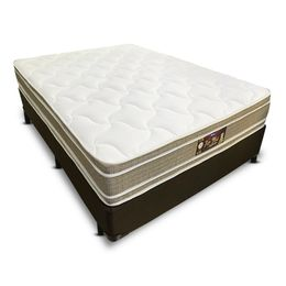 cama-box-casal-mais-colchao-dabe-for-you-d33-copel-colchoes