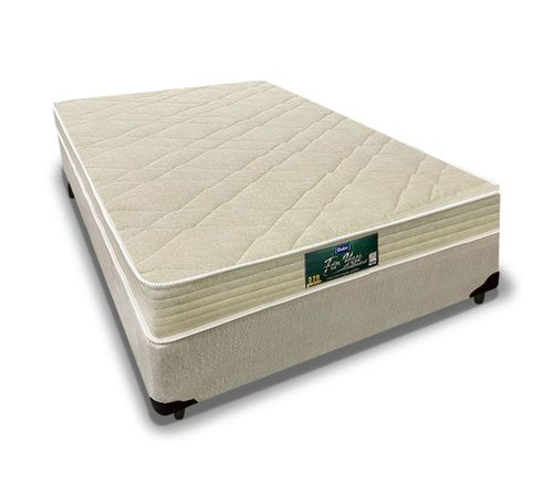 cama-box-casal-mais-colchao-dabe-for-you-standard-copel-colchoes