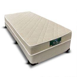 cama-box-solteiro-mais-colchao-dabe-for-you-standard-copel-colchoes