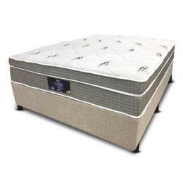 cama-box-mais-colchao-casal-dabe-orion-copel-colchoes