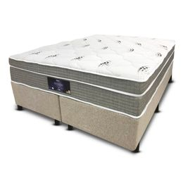 cama-box-mais-colchao-queen-size-dabe-orion-copel-colchoes