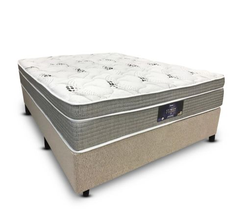 cama-box-mais-colchao-casal-dabe-fenix-copel-colchoes