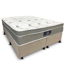cama-box-mais-colchao-queen-size-dabe-fenix-copel-colchoes