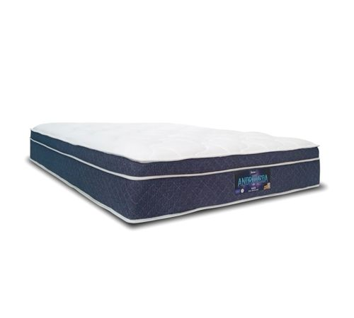 cama-box-mais-colchao-dabe-andromeda-copel-colchoes1