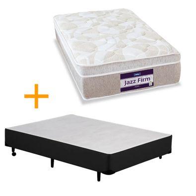 cama-box-solteiro-mais-colchao-jazz-solteiro-copel-colchoes