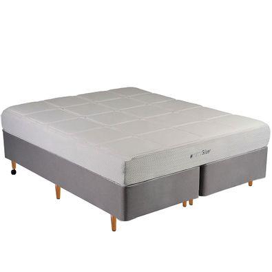 cama-box-mais-colchao-memosilver-theva-latex-copel-colchoes